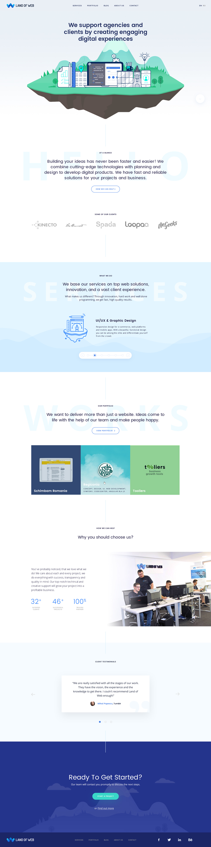 LoW-Homepage-v4