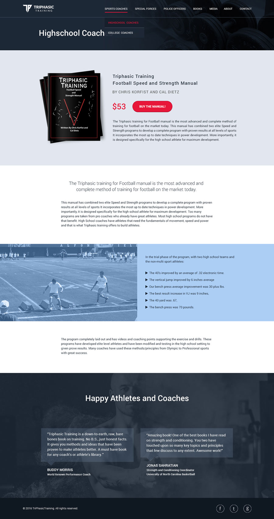 TPT-website-Highschool-Coaches