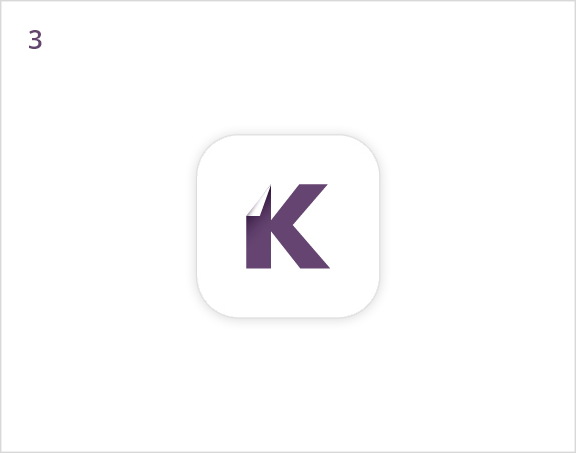 app-icon-3