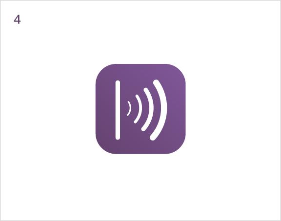 app-icon-4