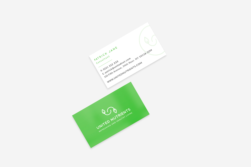 Business-Card-Mockup-27-(Free-Version)