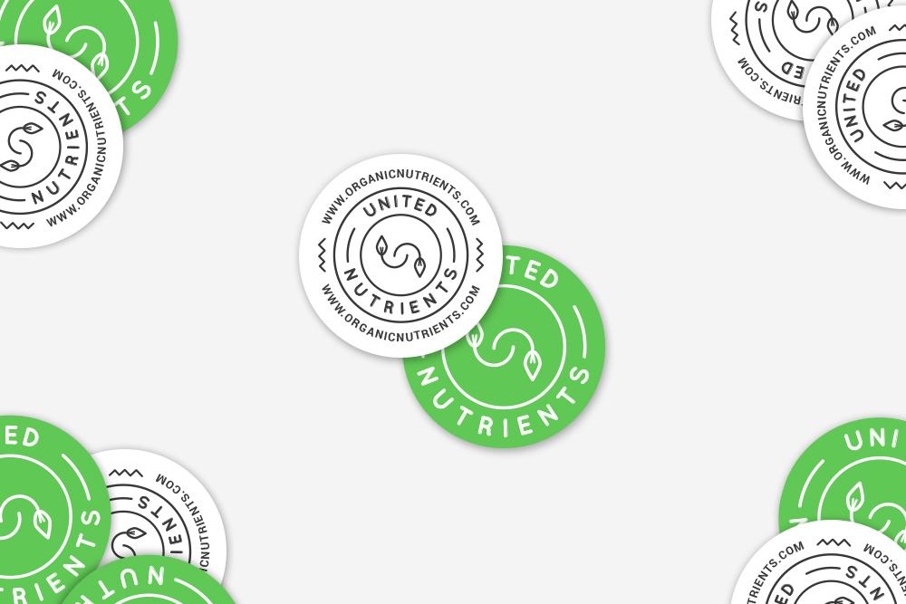 stickers-3