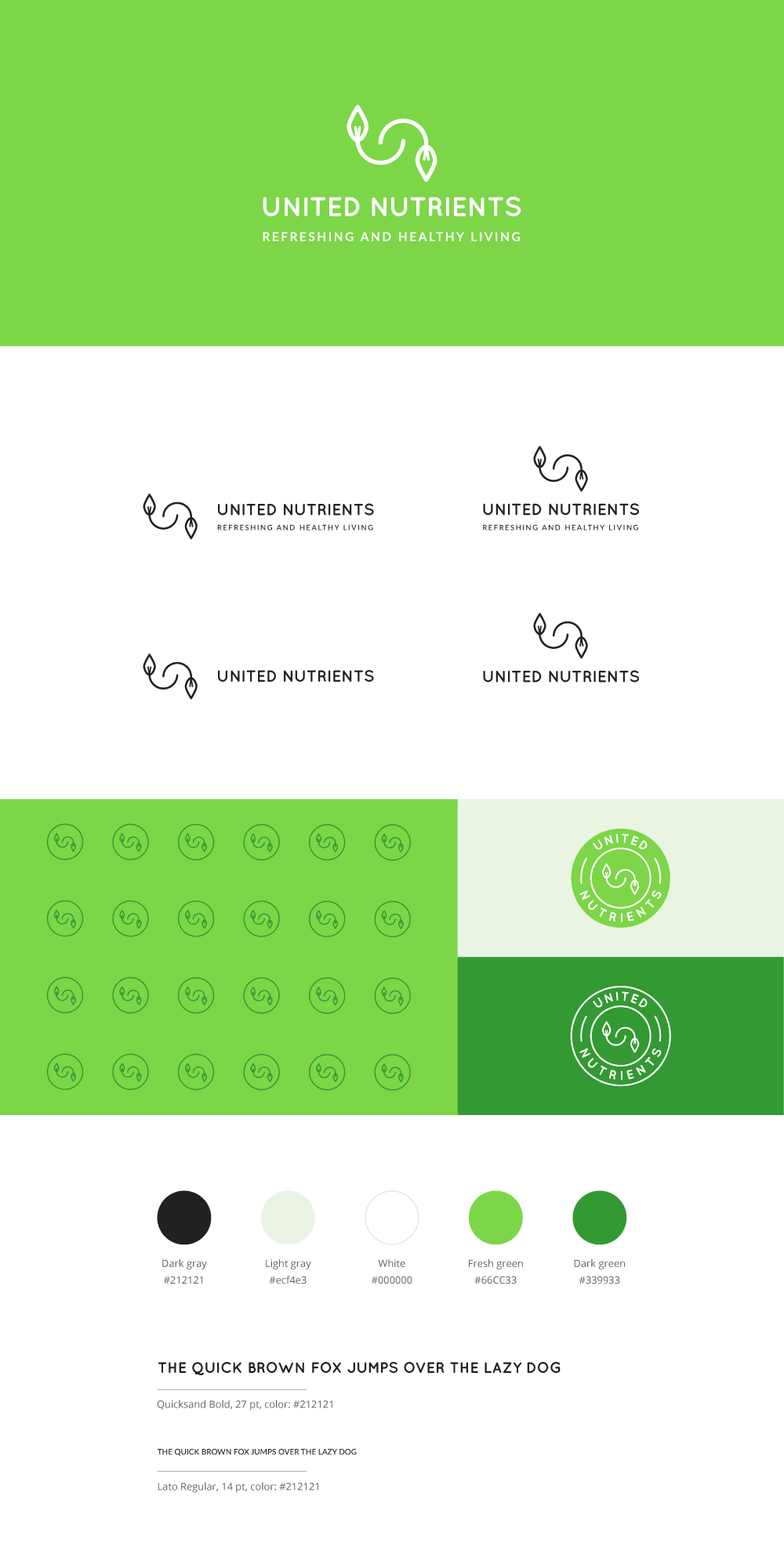 united-nutrients-logo